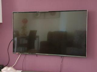 SMART TV PANASONIC 49P
