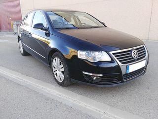 Volkswagen Passat 2.0 TDI HIGHLINE 140 CV