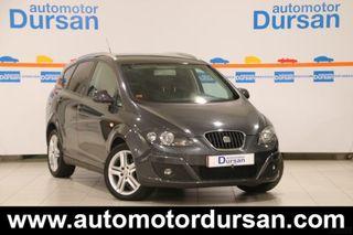 Seat Altea XL SEAT Altea XL 1.6 TDI 105cv Style DSG