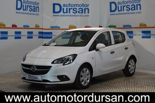 Opel Corsa Opel Corsa 1.3 CDTi Start/Stop Expression 75 CV