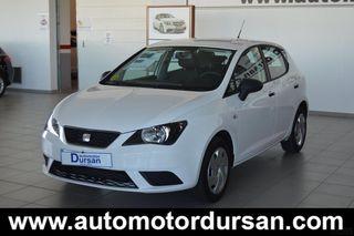 Seat Ibiza SEAT Ibiza 1.2 TDI 75cv Reference