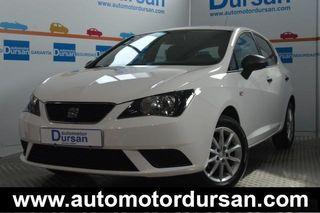 Seat Ibiza SEAT Ibiza 1.6 TDI 90cv Reference