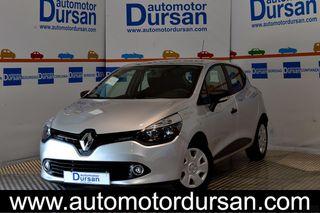 Renault Clio Renault Clio Business Energy dCi 75 eco2 Euro 6
