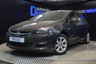 Opel Astra Opel Astra 1.6 CDTi S/S 110 CV Selective
