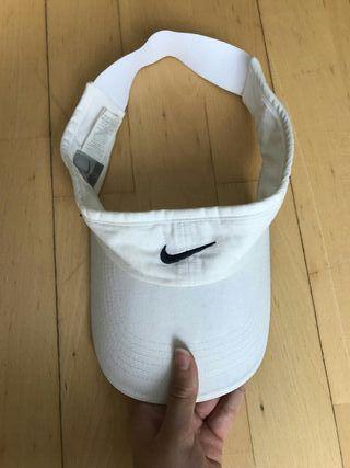 Gorra/visera Nike