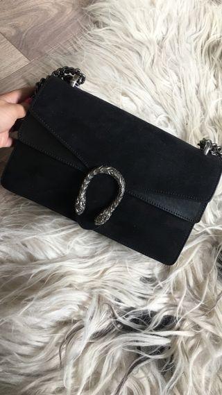 New Gucci Dionysus style handbag