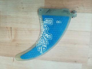 Aleta paddle surf Starboard