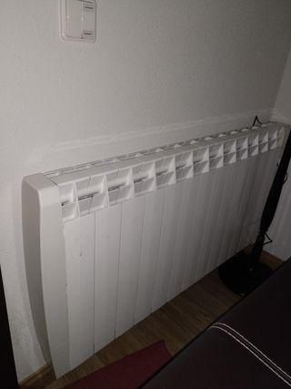 radiador 1 metro 1890w
