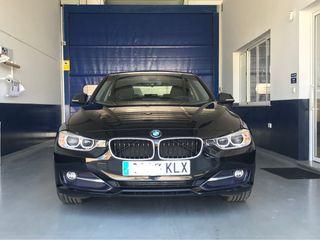 BMW Serie 3 SPORT