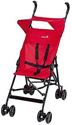 Silla Safety 1st Peps ultraligera (4,5kg)