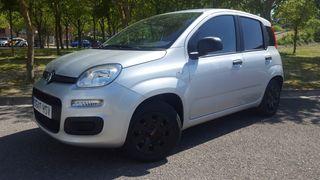 Fiat Panda 1.2I