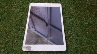 Mini Ipad 2 wifi 16Gb