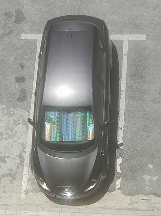 Seat Toledo Stylance 1.9TDI