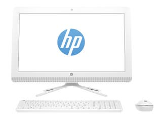 All-in-One HP 22-b309ns (2BZ40EA)