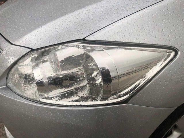 Toyota Auris HSD 1.8 ACTIVE