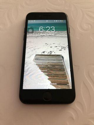 iPhone 7 128GB en perfecto estado