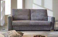 Sofá cama mod.6 snt