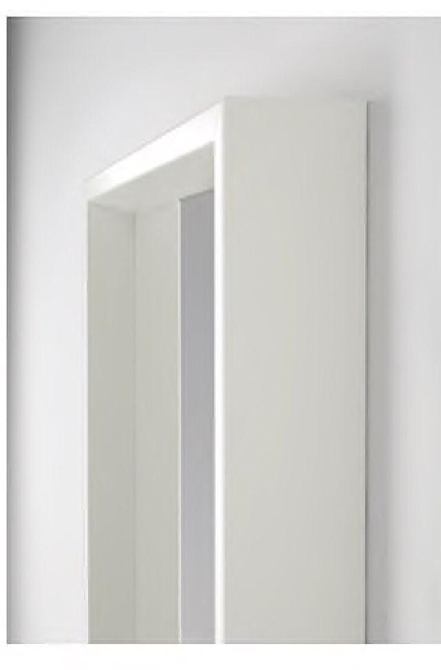 Bonito Marco De Imagen En Blanco Ikea Foto - Ideas Personalizadas de ...