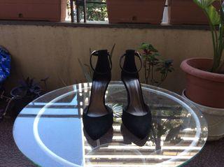 Zapatos de vestir de Jorge Juan