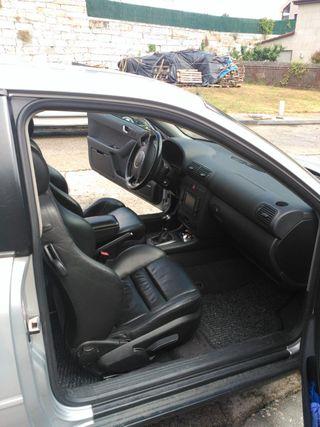 Audi A3 2002 1.9tdi 130cv 6V