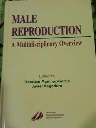 libro de medicina en inglés