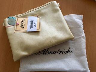 Bolso de mano Almatrichi