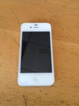 Iphone 4s 32 Gb