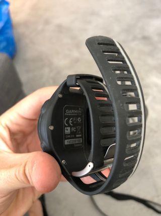 Reloj Garmin Forerunner 110