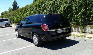 Opel Astra 1.9 CDTi Enjoy 120CV SW