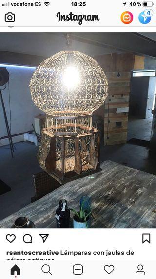 Pizarras con madera de segunda mano por 50 en barcelona for Wallapop barcelona muebles