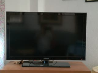 "Tv Samsung 40"" Full HD"
