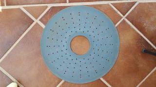 membrana pulpo marca tango