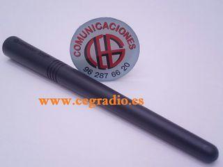 Antena Walkie Motorola Radios GP340 GP300 GP320