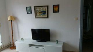 piso de veraneo en Bakio para julio y Agosto