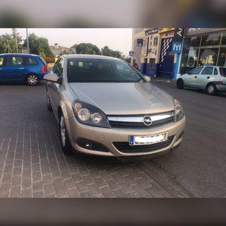 Opel Astra 1.4 gasolina 2006