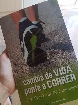 guia de running