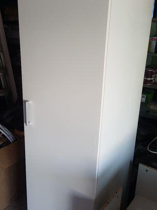 armario de 50cm