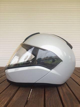 Casco/Helmet BMW, System 6