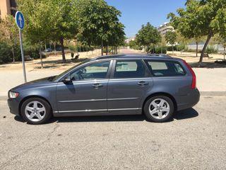 Volvo V50 1.6 D Drive. Momentum 115 cv