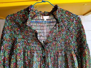 camiseta mujer marca amichi NUEVA con etiqueta