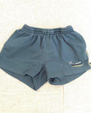 Pantalon colegio Hélade