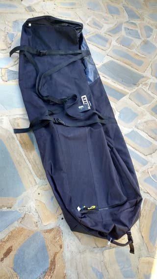 Ion 6' Surfkite board bag