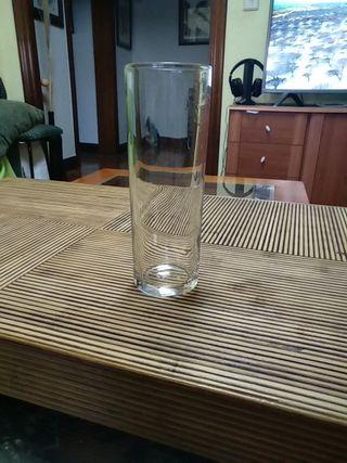vasos tubo