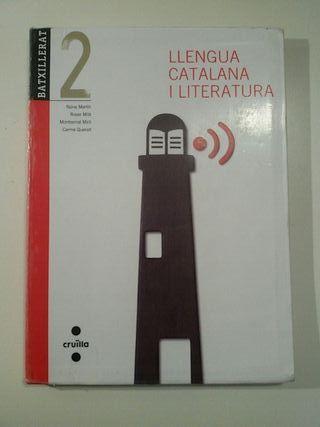 Llibre catala / libro catalan
