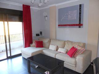 Casas y pisos en venta y alquiler de segunda mano en for Pisos alquiler almunecar