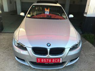 BMW Serie 3 2009 335d 379cv