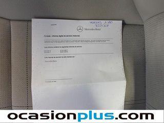 Mercedes-Benz Clase A A 180 CDI Urban 80 kW (109 CV)