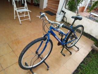 Bicicleta conor XC30 unisex