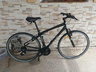 Bicicleta, usado segunda mano  España