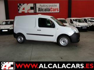 Renault Kangoo 2012 (7198-HLC)